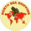 North Sea Shipping & Logistics Private Ltd